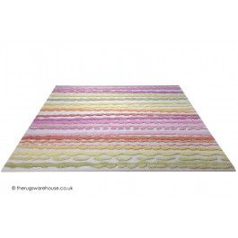 Paths to Fantasy Rug