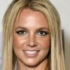 Britney Spears' X Factor Deal Official. Pop star finally signs 15 million deal http://www.realitynation.com/tv-shows/x-factor/britney-spears-deal-official-49613/
