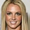 Britney Spears' X Factor Deal Official. Pop star finally signs 15 million deal http://www.realitynation.com/tv-shows/x-factor/britney-spears-deal-official-49613/