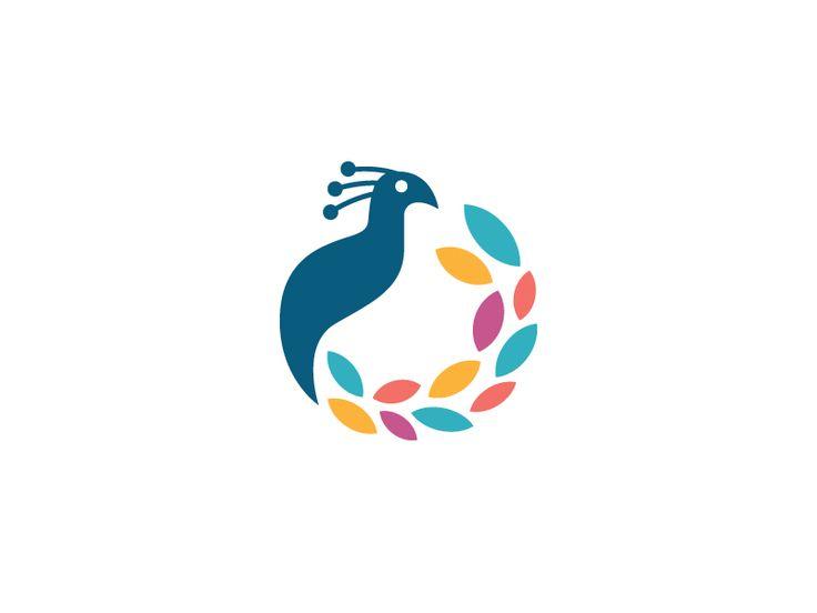 Peacock - Opti   Peacock - Option 3  西瓜通过花瓣Chrome扩展采集到Logo  采集于2016-10-21 23:25:02  http://hbimg.b0.upaiyun.com/7581806b1b4b223d6120e719e76a31fc1476cc3212fbe-q2kxYh