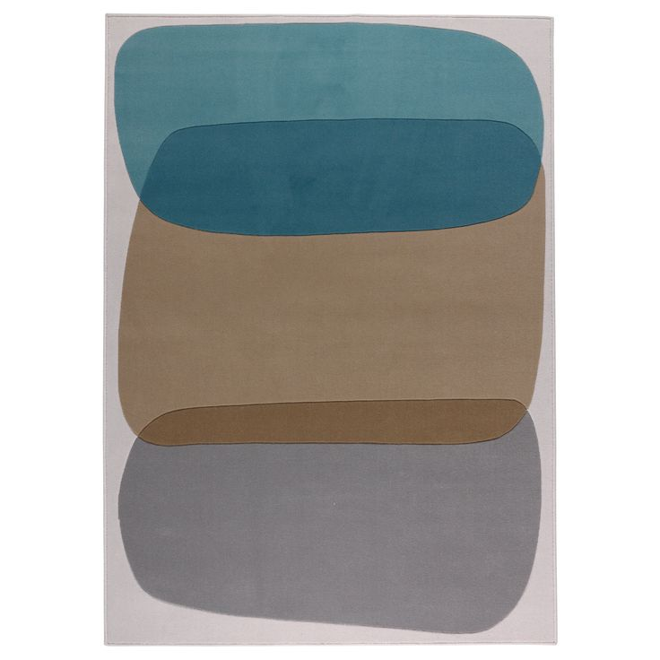 Ikea  MALIN FIGUR  Tapis, poils ras, turquoise  279-  Référence de l'article :  502.254.03    Dimensions  Longueur: 240 cm  Largeur: 176 cm  Grammage poil (g/m2): 1700 g/m²  Epaisseur poil: 11 mm