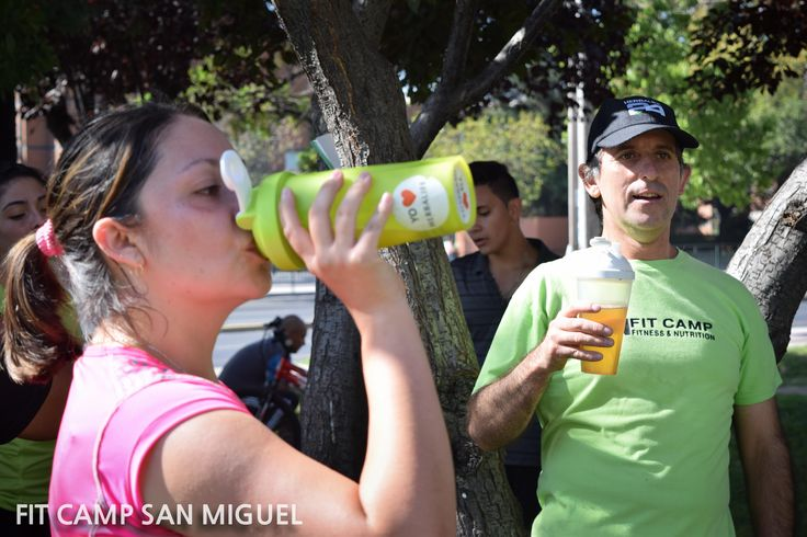 Herbalife Team Fit Club Santiago Chile #herbalife #team #fitclub #fitcamp #herbalife24fit #shake