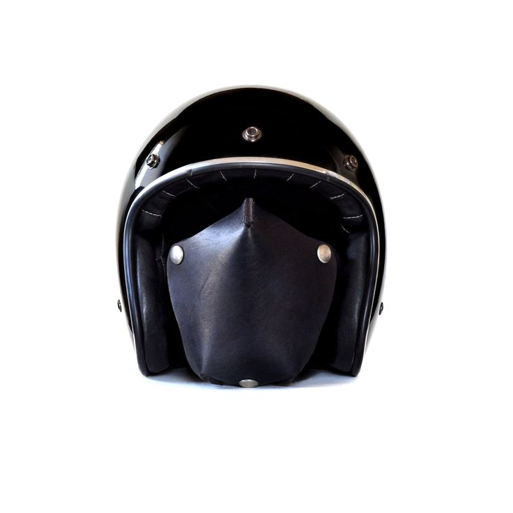 Motorcycle Face Mask 3