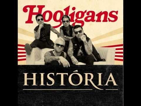 Hooligans - Szárnyas lázadó   Showyou