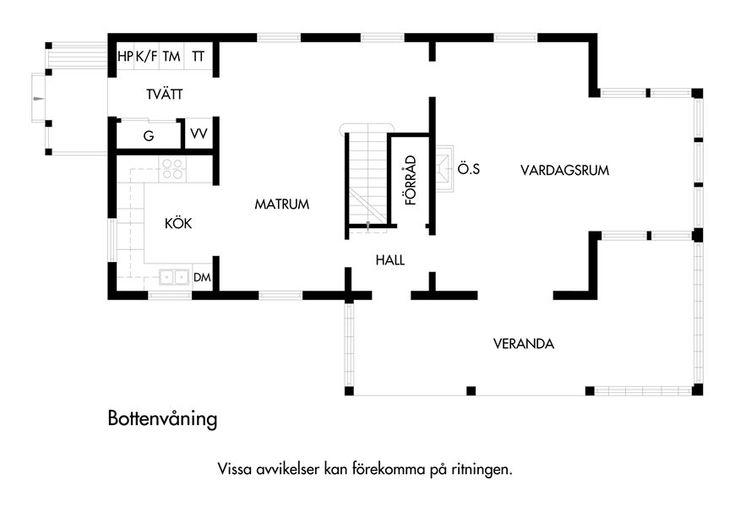 Дом 141 кв.м. - бытие определяет сознание