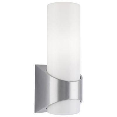 Celino Outdoor Wall Sconce by Kichler