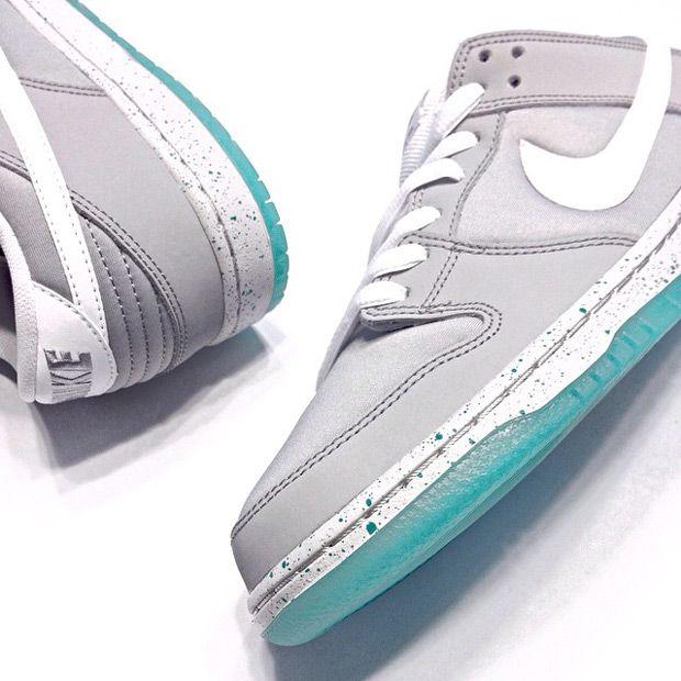c206b8605 The Nike Mag