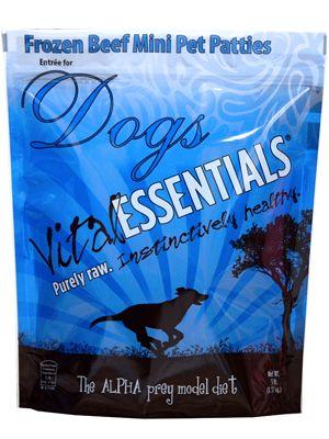 Who Sells Nutrisource Dog Food