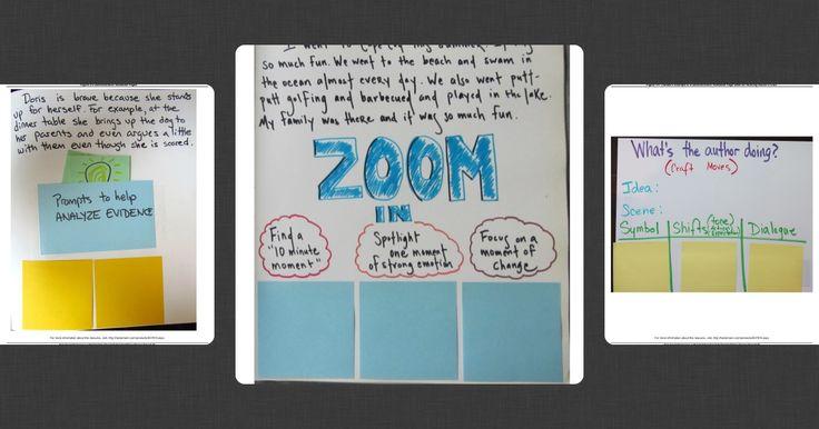 #cyberPD DIY Literacy: Demonstration Notebook