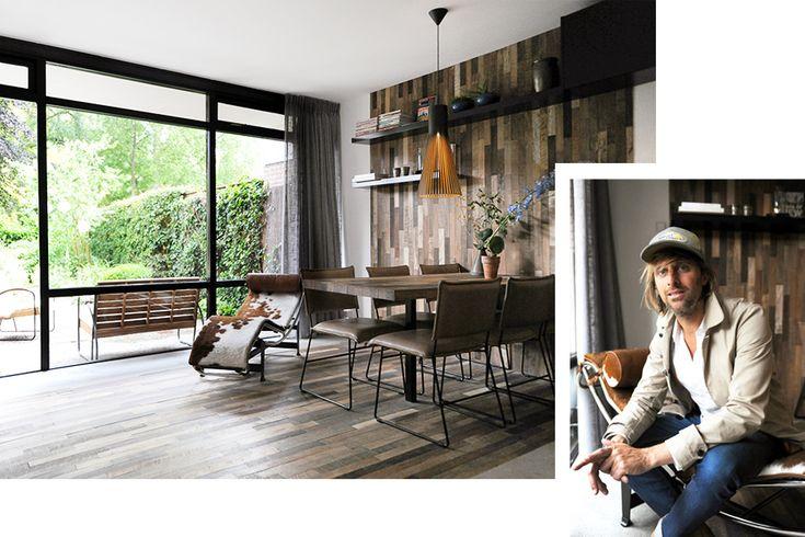 Ideeen ontwerp Wasruimte : Meer dan 1000 ideeen over Kleine Ruimte Ontwerp op Pinterest - Kleine ...