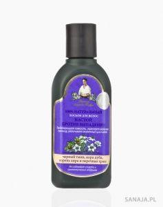 Tonik ziołowy przeciw wypadaniu włosów 150 ml