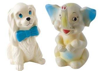 http://www.petitzebre.com/categorie/art-et-kitsch/happy-kitsch/adorable-tirelire-elephant-ou-chien-vintage-elephant
