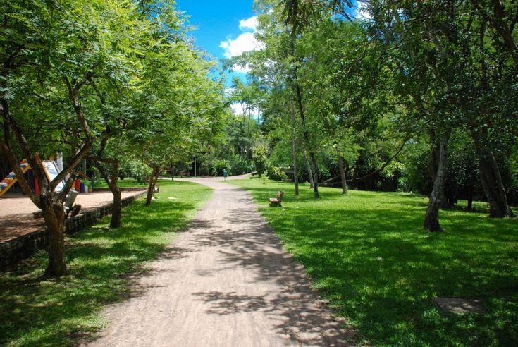 5a2c6-12.-parque-municipal-de-integracao-arno-kunz---campo-bom-(2).jpg (1024×685)