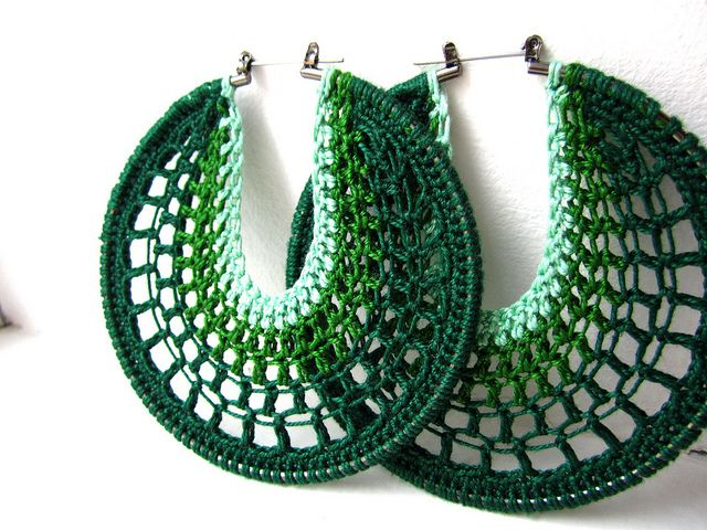 99 best earrings images on pinterest crochet earrings crochet crochet earrings dt1010fo