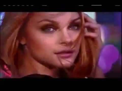 Parfüm Divat: Donna Karan DKNY Delicious Night női parfüm - Parf...