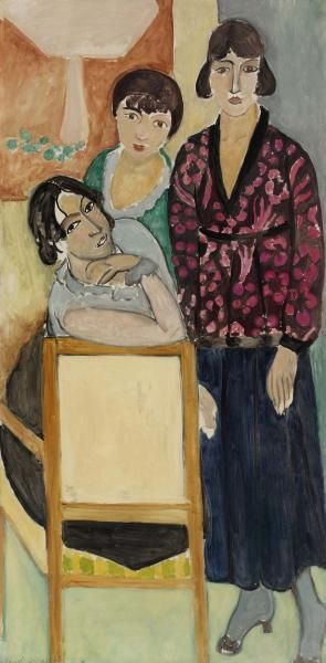 1000 images about henri matisse on pinterest jazz hermitage museum and moma nyc. Black Bedroom Furniture Sets. Home Design Ideas