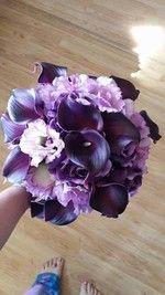 Shop Silk Flowers by Color | Silk Flowers Wholesale | Afloral.com