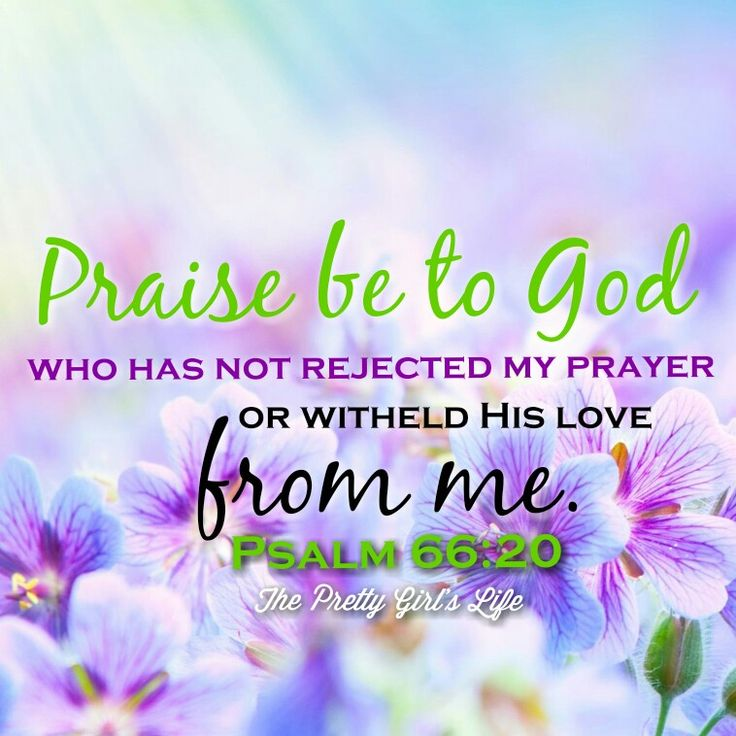 25+ Best Ideas About Psalm 66 On Pinterest