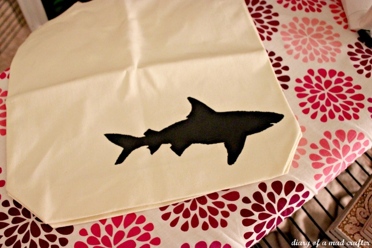 17 Best Images About Diy Stencils On Pinterest Beaches