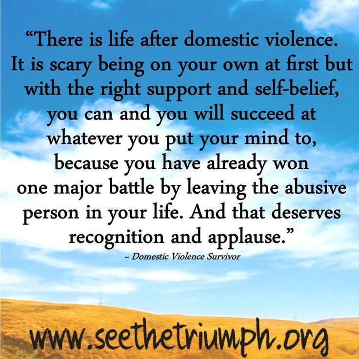 Dating tips for survivors of abuse - Surviving My Past