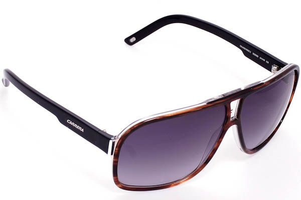 Carrera GRANDPRIX2/BZR/64HD #carrera #sunglasses #optofashion