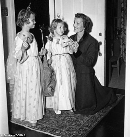 Find Beverly Nixon On Pinterest: 192 Best Richard. & Pat Nixon Images On Pinterest