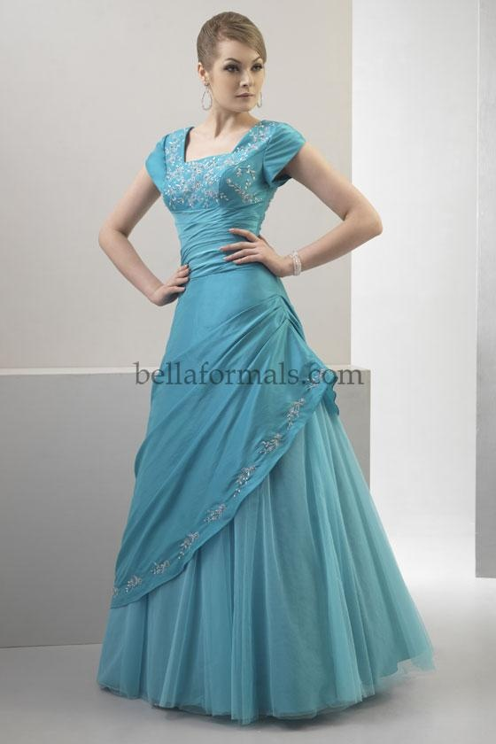 Prom Dresses Clearance Under 90$ 91