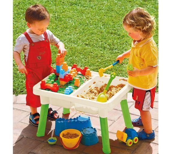 17 Best Ideas About Sandpit Toys On Pinterest