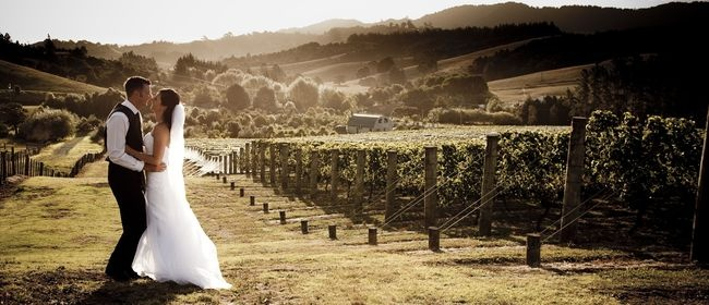 Come and check out our amazing wedding fair at Ascension Wine Estate on the 20th of May