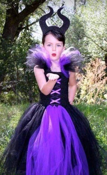 https://www.google.com/search?q=kids maleficent costume