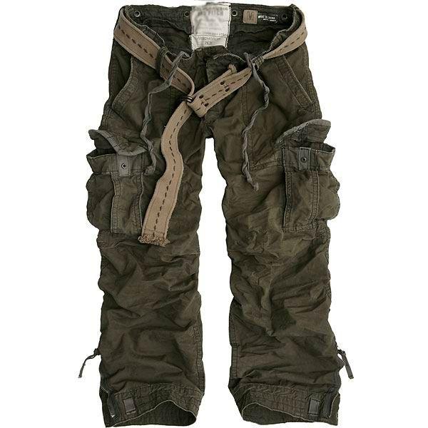 Best 25  Men's cargo pants ideas on Pinterest