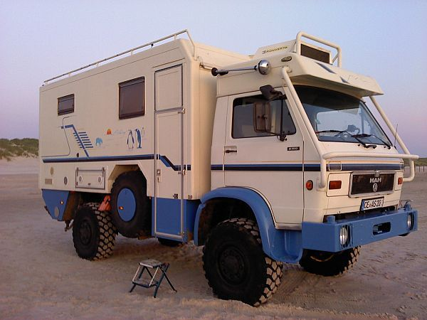 vw man fae expedition camper expedition truck. Black Bedroom Furniture Sets. Home Design Ideas