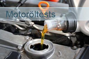 Aktuelle Tests für Autoteile und -zubehör: Testsieger vergleichen   Reifen.de