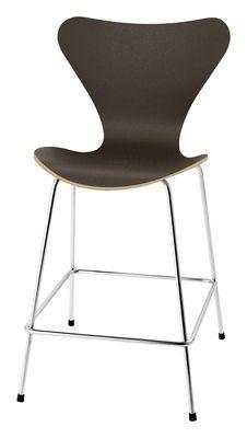 39 best images about chaise/ tabouret de bar on pinterest ... - Chaise Serie 7