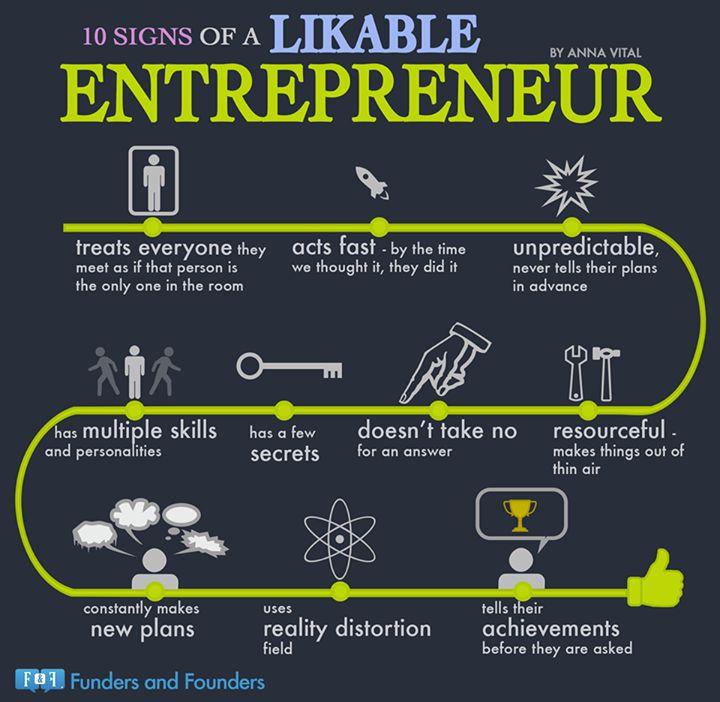 yourstory_likeable_entrepreneur