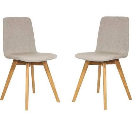 20 besten Stühle Bilder auf Pinterest   Möbel, Armlehnen und ...