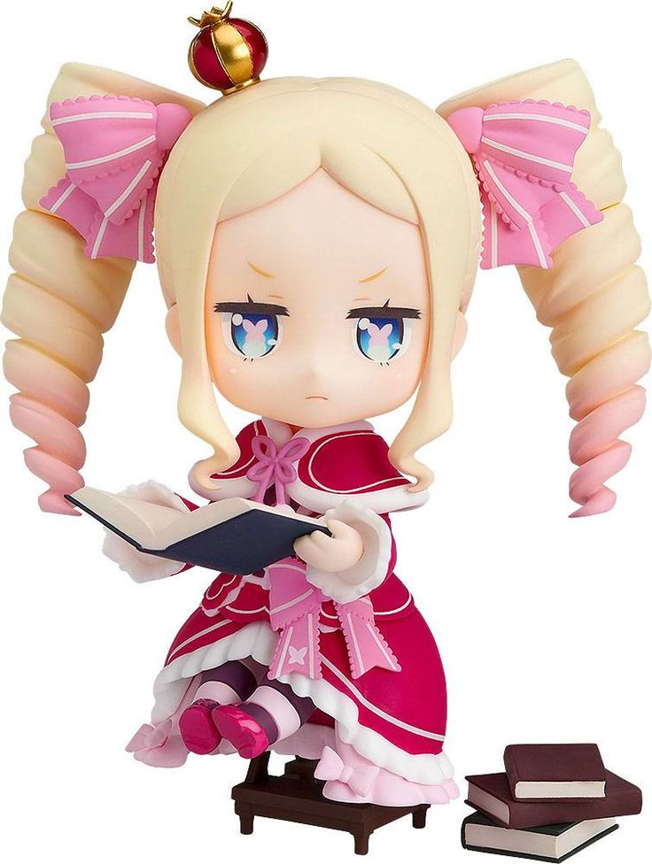 Home Page | Good smile, Another world, Anime figures