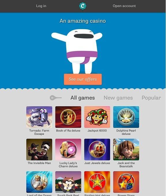 Little known casino bonus virtualcasino no deposit bonus 2008