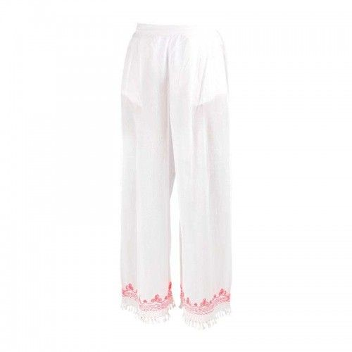 LONG TROUSERS MEDIUM (100% COTTON)