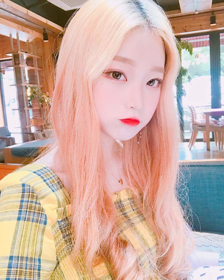 281 Best Ulzzang Girl Images On Pinterest Ulzzang Girl Korean