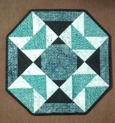 spin out table 40 best sew steady accessories images on pinterest 12 days a