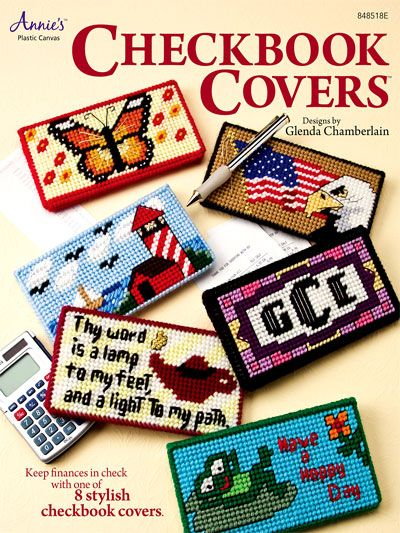 Zippered Book Cover Pattern Free : Best ideas about checkbook cover on pinterest mom