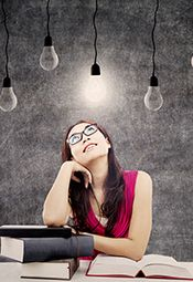 #Selfpublishing: come scrivere la prima bozza del tuo #romanzo in meno di una settimana | http://sco.lt/8A7OzJ