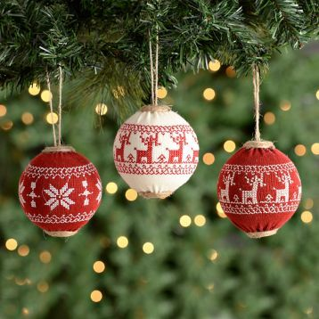 1000 images about birthday christmas list on pinterest List of christmas ornaments
