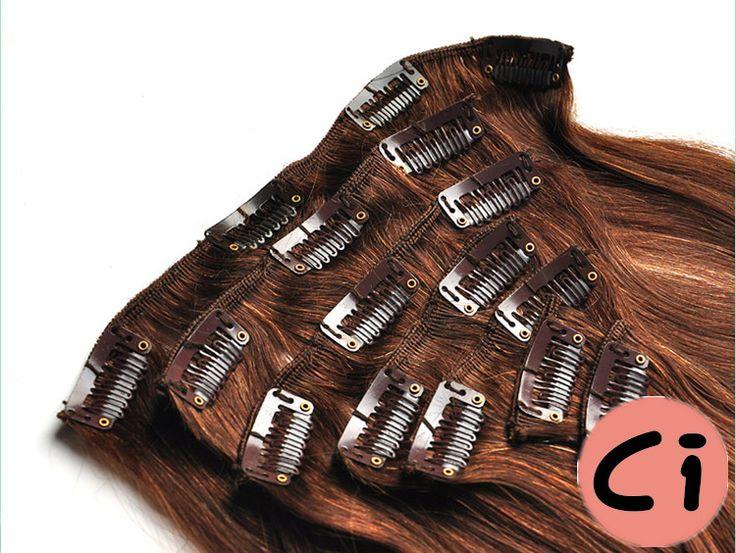 15 Best Clip In Hair Extension Images On Pinterest Colour Schemes