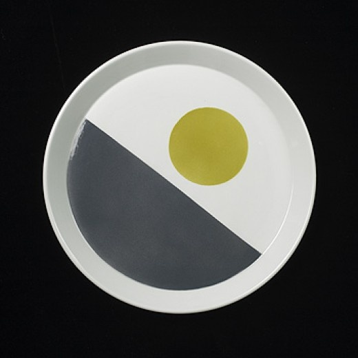 Designer Mobel Salz Amma. 56 best oggetti images on pinterest ...
