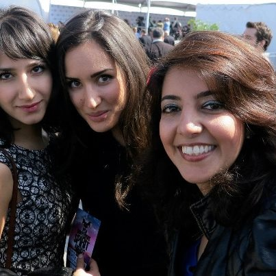 53 best images about Nikohl boosheri & sarah kazemy on ...