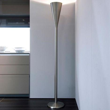 Luminator Floor Lamp by FontanaArte
