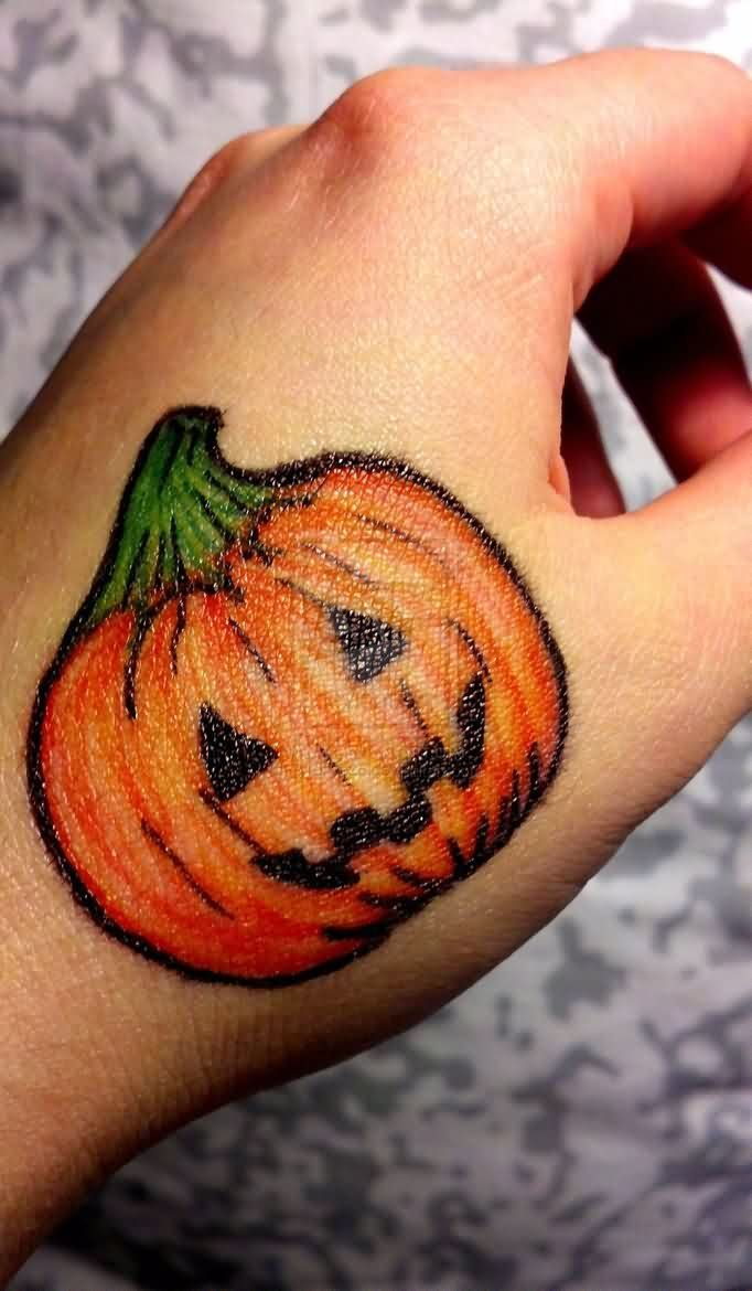 110 best Halloween Tattoos images on Pinterest