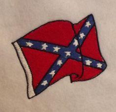 ... on Pinterest   Eagle Tattoos Firefighter Tattoos and Maltese Cross